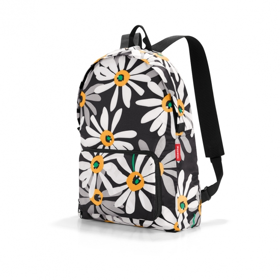 Рюкзак складной Mini Maxi, Margarite