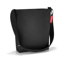 Сумка Shoulderbag S, Black