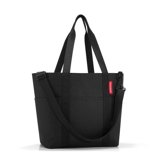 Сумка Multibag, Black