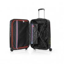 Чемодан 4-х колесный Suitcase M, 55 л
