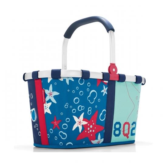 Корзина Carrybag Special edition, Aquarius