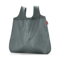 Сумка складная Mini Maxi Shopper Pocket, Sedona sage