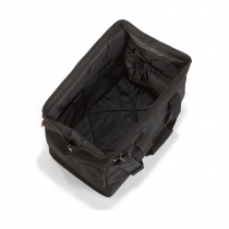 Сумка Allrounder L, Black