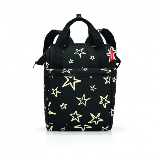 Рюкзак Allrounder R, Stars