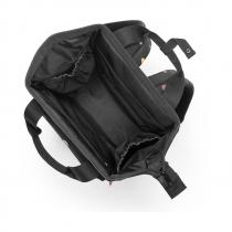 Рюкзак Allrounder R, Dots
