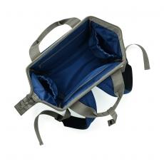 Рюкзак Allrounder R, Dark blue