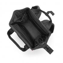 Рюкзак Allrounder R, Black