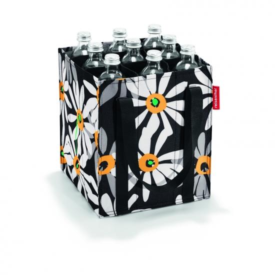 Сумка-органайзер для бутылок Bottlebag, Margarite
