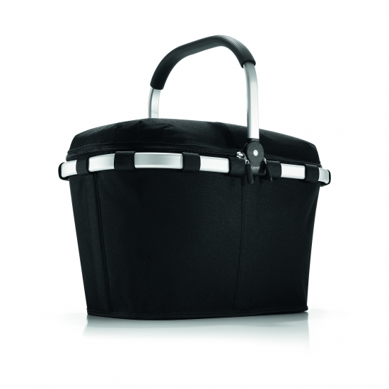 Термосумка Carrybag Iso, Black