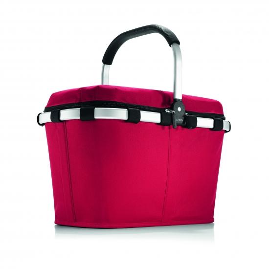 Термосумка Carrybag Iso, Red