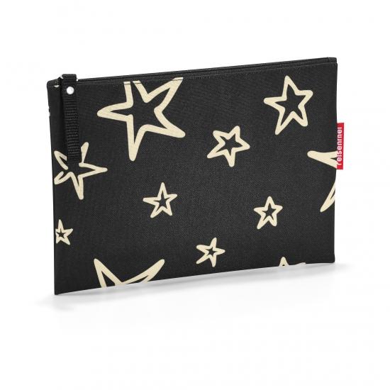Косметичка Case 1, Stars