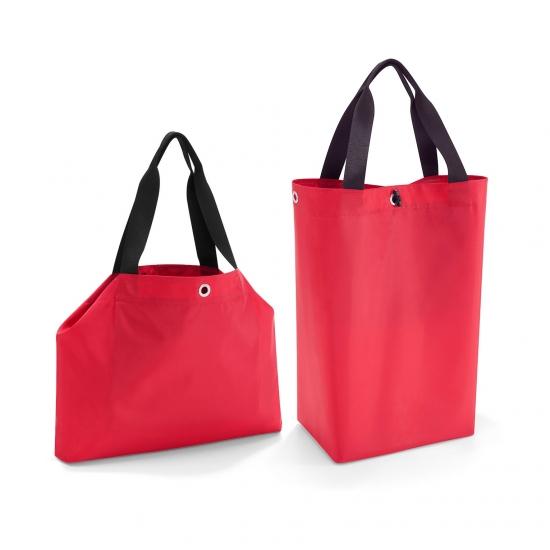 Сумка Changebag, Red