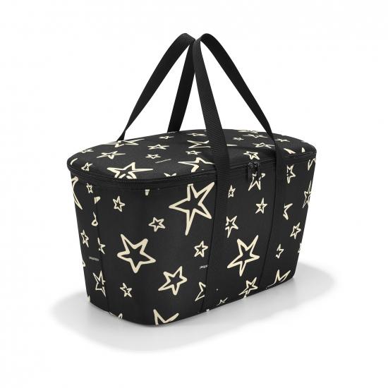 Термосумка Coolerbag, Stars