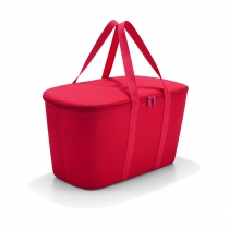 Термосумка Coolerbag, Red