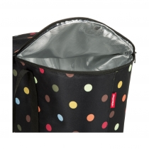 Термосумка Coolerbag, Dots