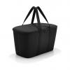Термосумка Coolerbag, Black