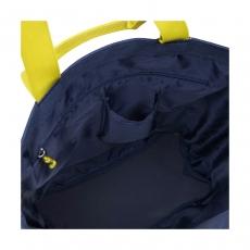 Сумка Familybag, Navy
