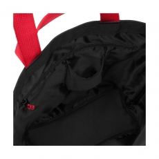 Сумка Familybag, Black