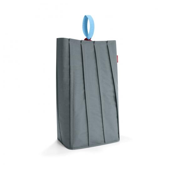 Корзина для белья Laundrybag L, Basalt