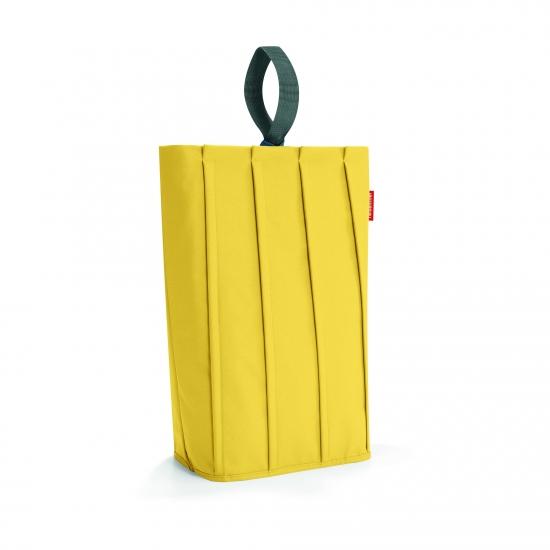 Корзина для белья Laundrybag M, Bamboo