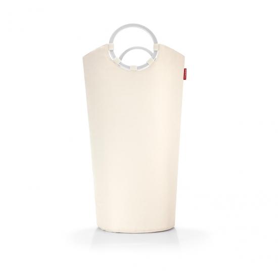 Корзина для белья Looplaundry, Sand