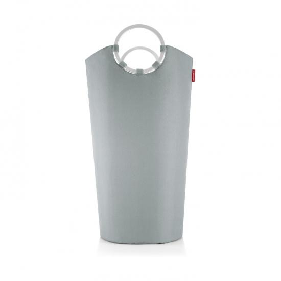 Корзина для белья Looplaundry, Grey