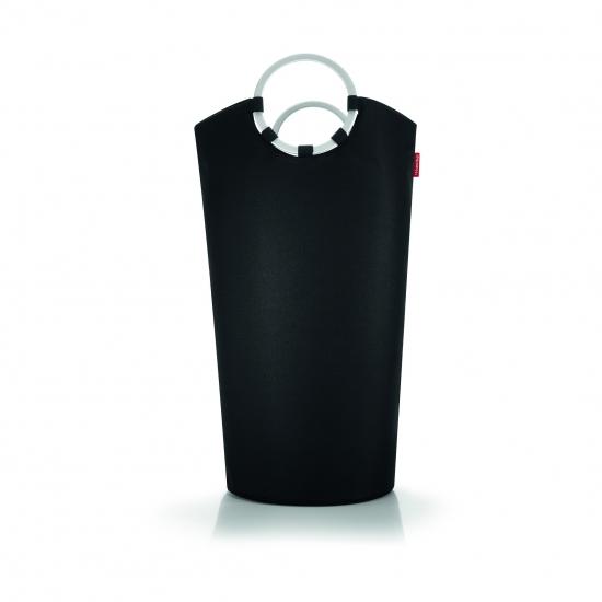 Корзина для белья Looplaundry,Black