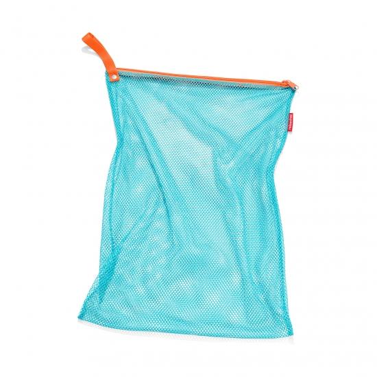 Мешок Meshsac M, Turquoise