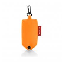 Сумка складная Mini Maxi Shopper Pocket, Autumn glory