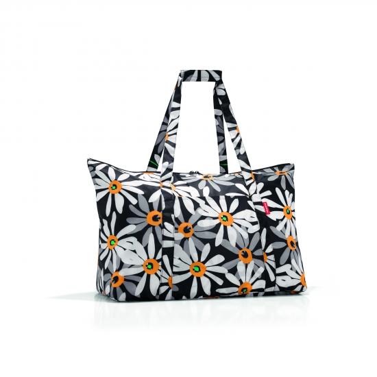 Сумка складная Mini Maxi Travelbag, Margarite