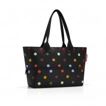 Сумка Shopper E1, Dots