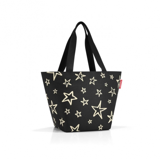 Сумка Shopper M, Stars