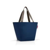 Сумка Shopper M, Dark blue