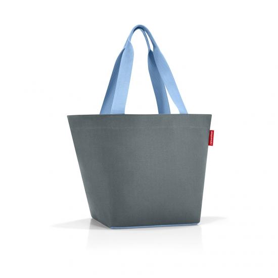 Сумка Shopper M, Basalt