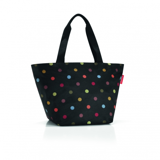 Сумка Shopper M, Dots