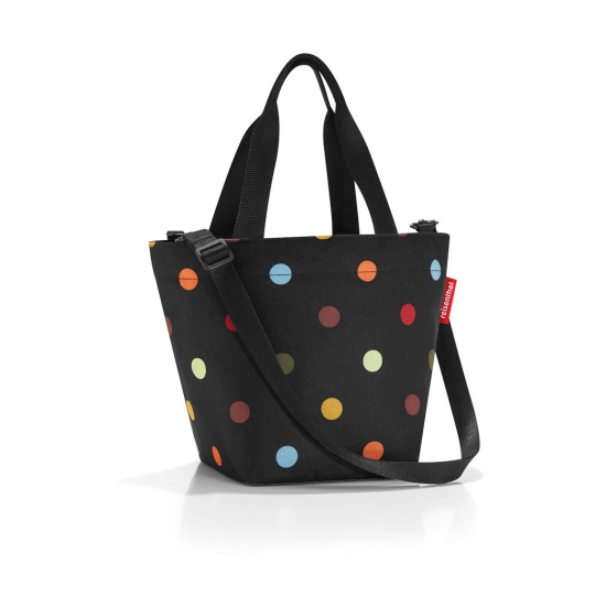 Сумка Shopper XS, Dots