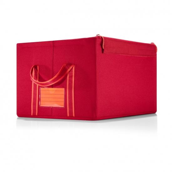 Коробка для хранения Storagebox M, Red