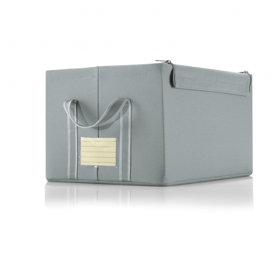 Коробка для хранения Storagebox M, Grey
