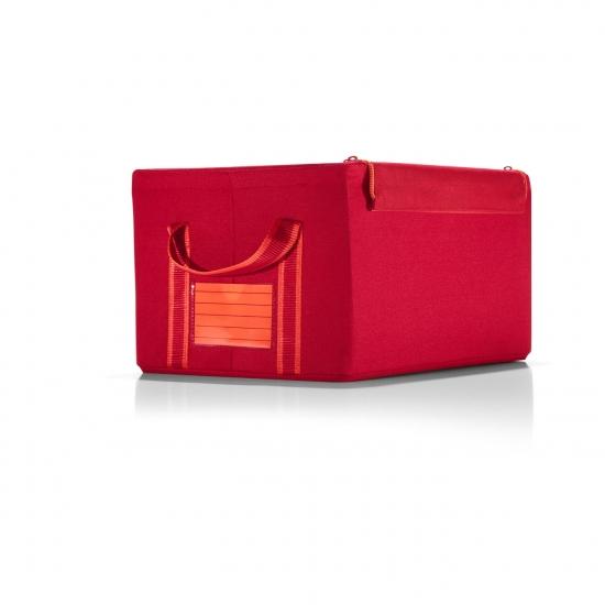 Коробка для хранения Storagebox S, Red