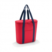 Термоcумка Thermoshopper, Red
