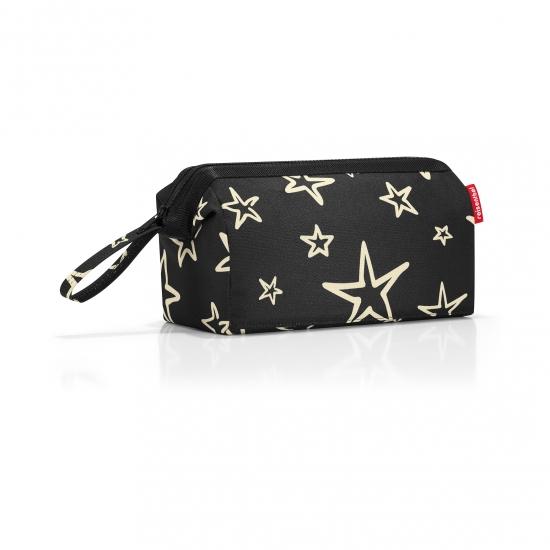 Косметичка Travelcosmetic, Stars