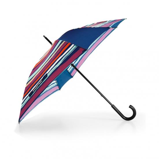 Зонт-трость, Artist stripes
