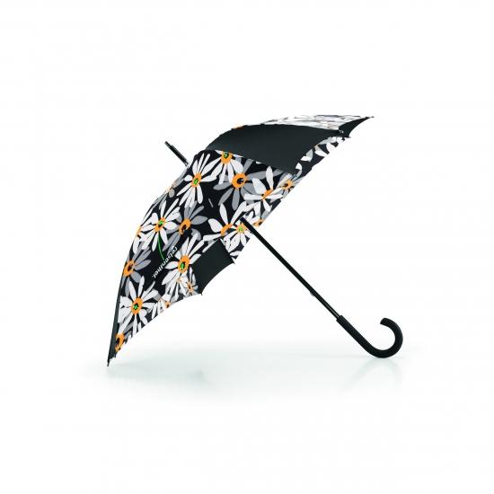 Зонт-трость, Margarite