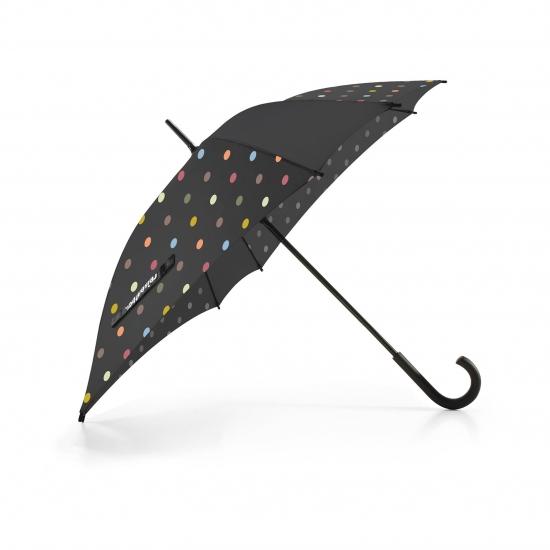 Зонт-трость, Dots
