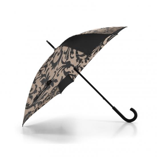 Зонт-трость, Baroque taupe