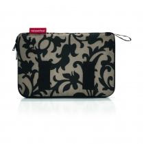 Рюкзак складной Mini Maxi, Baroque taupe