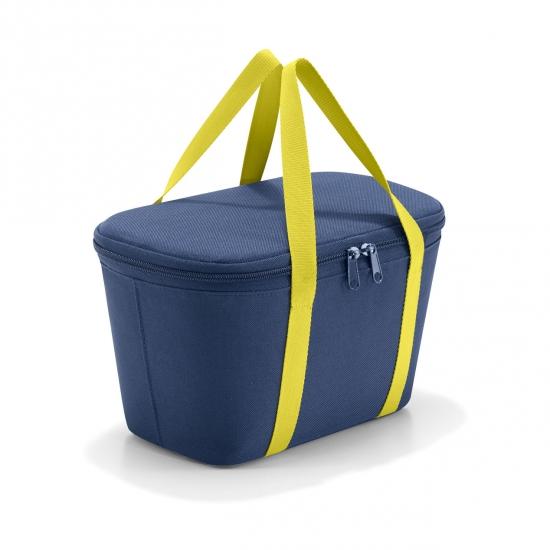 Термосумка Coolerbag XS, Navy