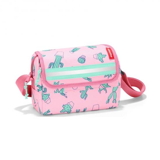 Сумка детская Everydaybag, Cactus pink