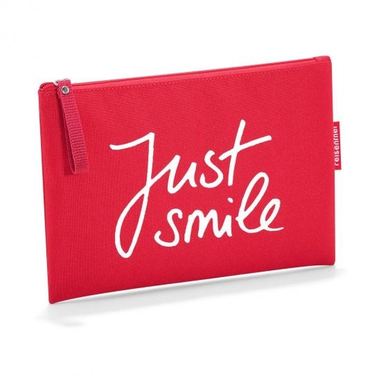 Косметичка Case 1 Just smile