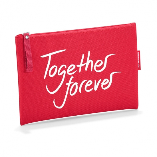 Косметичка Case 1 Together forever